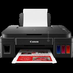 Printer Canon L3111